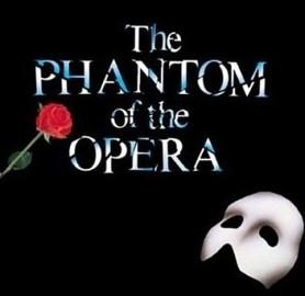 phantom-of-the-opera3